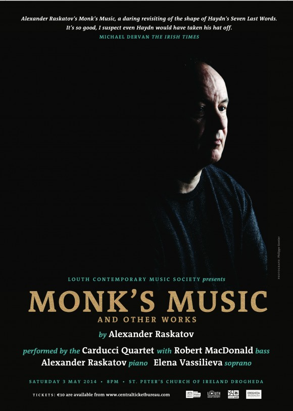 MonksMusic2014-A3posterBleed-580x812