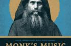 Raskatov Monk's Music Cd Review