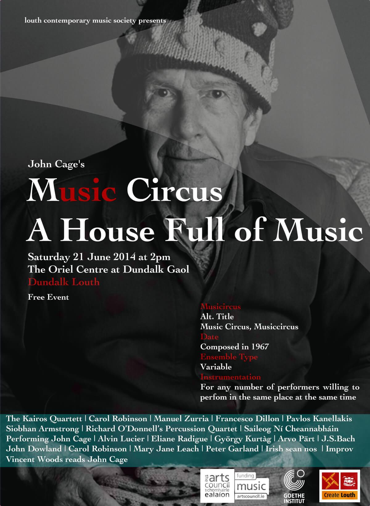 MusicCircusWebFinal