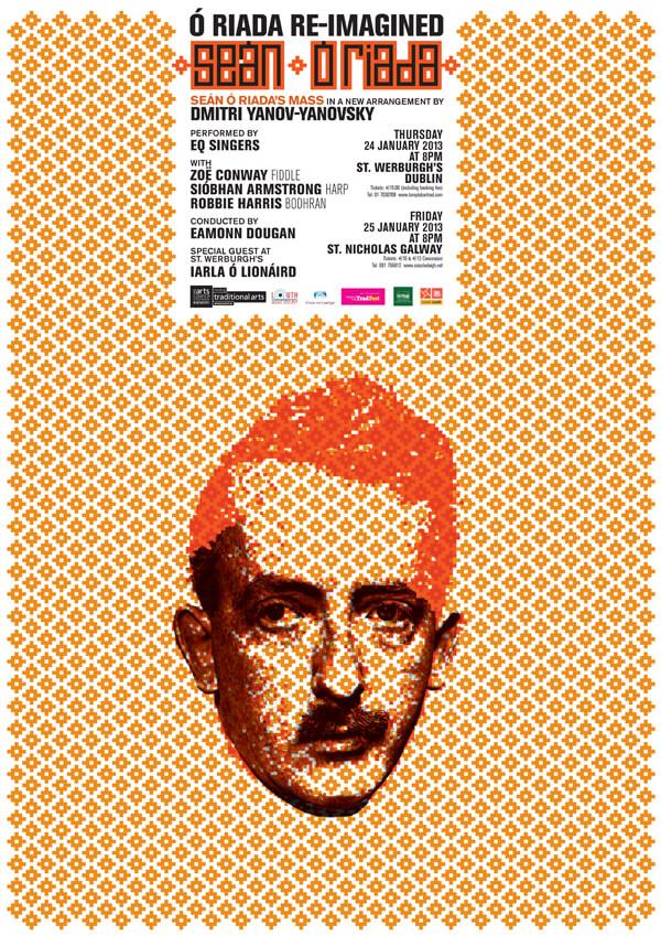 ORiada-A3-poster