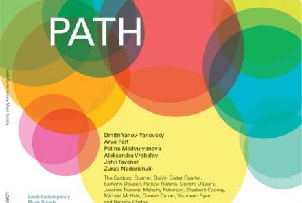 Pathfinalartwork1