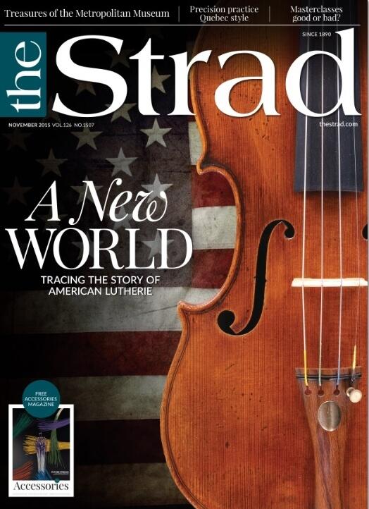 StradNov15_Cover