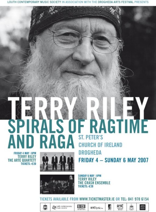 Terryriley