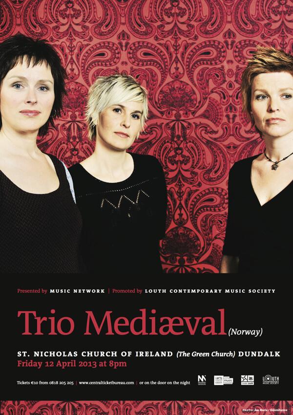 TrioMediaeval-poster2.jpg