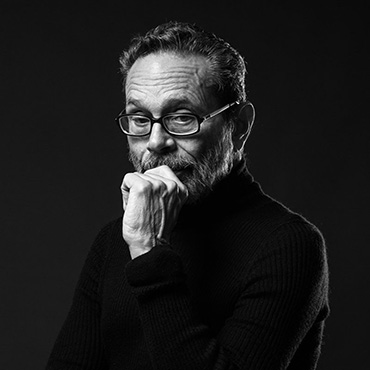 Leo Brouwer | Cuban composer
