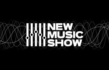 LCMS concerts on BBC Radio 3