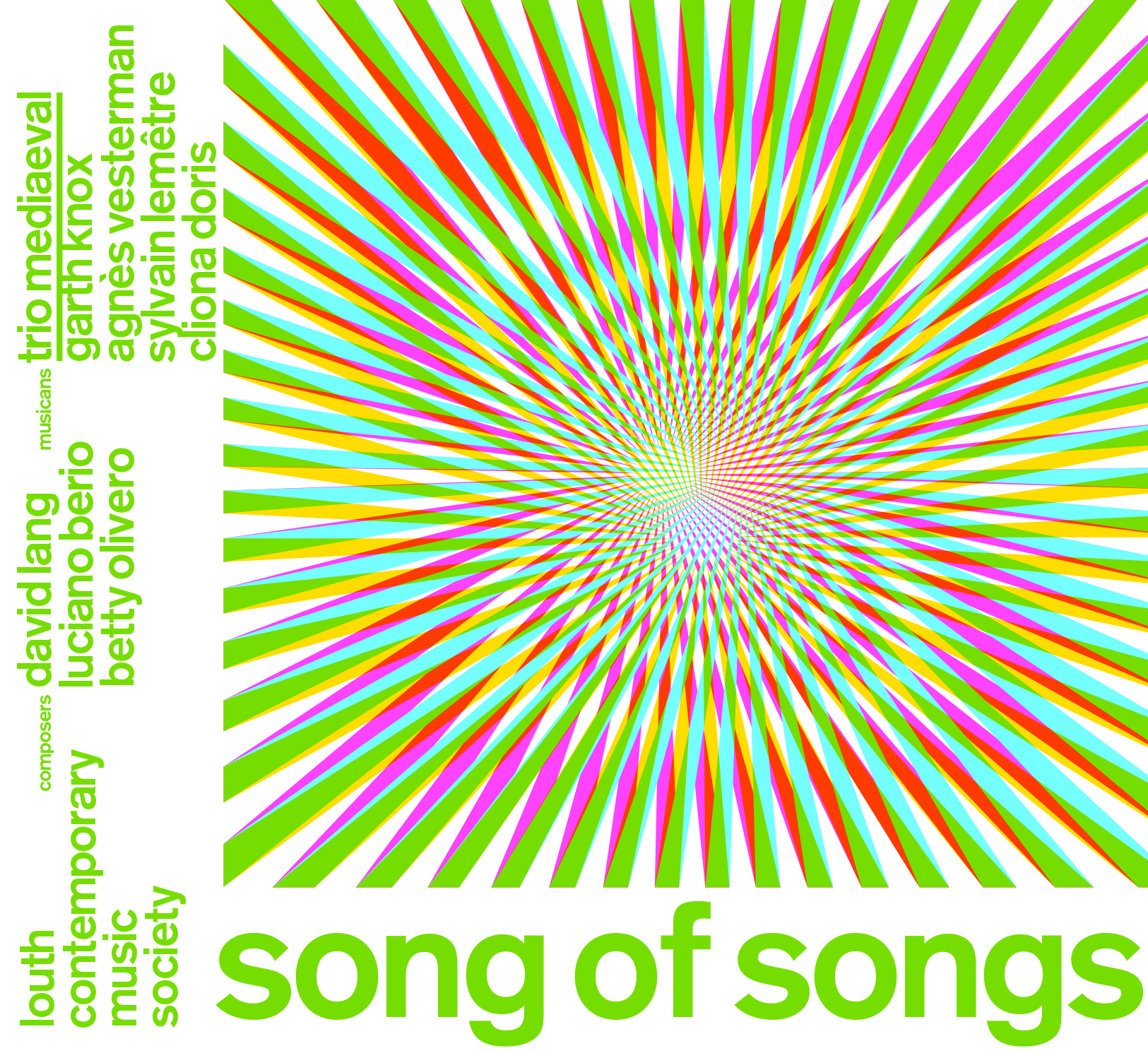 sos_cd_cover_06_simu2a-1