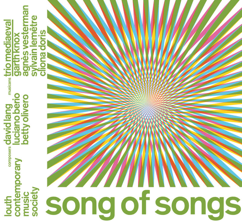 sos_cd_cover_06_print.indd