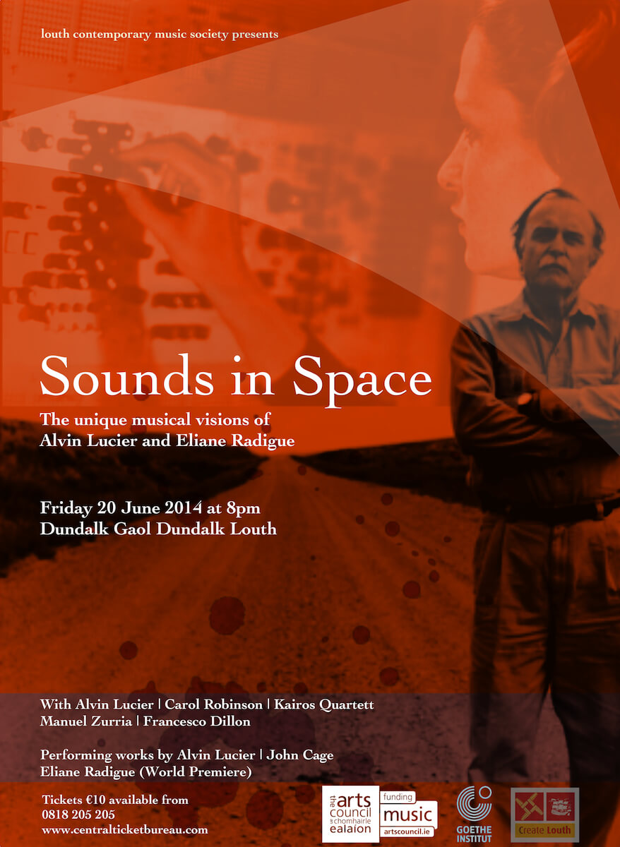 sounds in space4