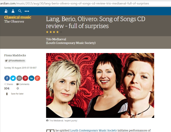 ObserverReview