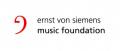 Siemens-Logo2-300x128 (1)