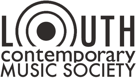 Louth Contemporary Music Society