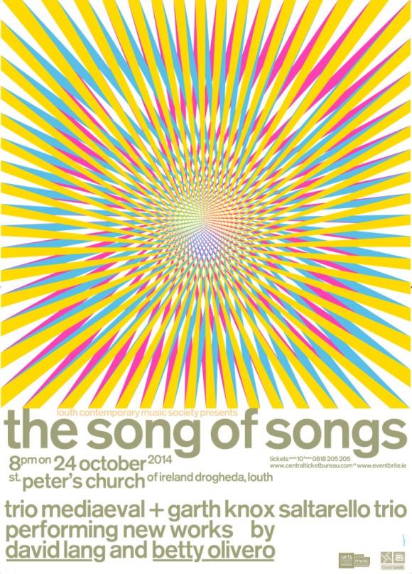 songofsongs_10print